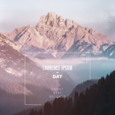 Laurence Ipsum Day