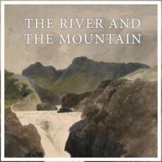 Maneli Jamal, Elgafar The River and the Mountain