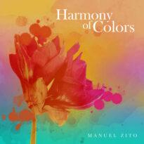 Manuel Zito Harmony of Colors