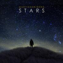 Martin Herzberg Stars