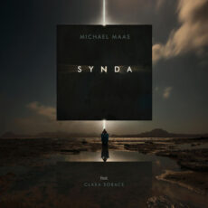 Michael Maas Synda