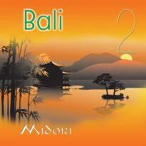 Midori Bali 2