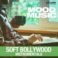 Mood Music - Soft Bollywood Instrumentals