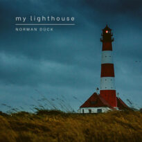 Norman Dück My Lighthouse