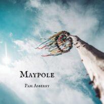 Pam Asberry Maypole