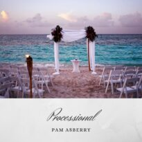 Pam Asberry Processional