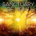 Peter Sterling Sanctuary of Light