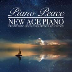 Piano Peace New Age Piano
