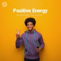 Positive Energy (Playlist)