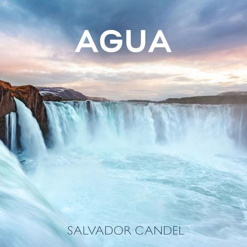 Salvador Candel Agua