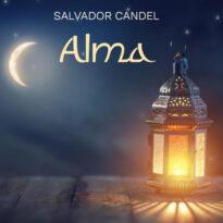 Salvador Candel Alma