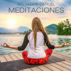 Salvador Candel Meditaciones