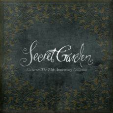 Secret Garden Nocturne: The 25th Anniversary Collection