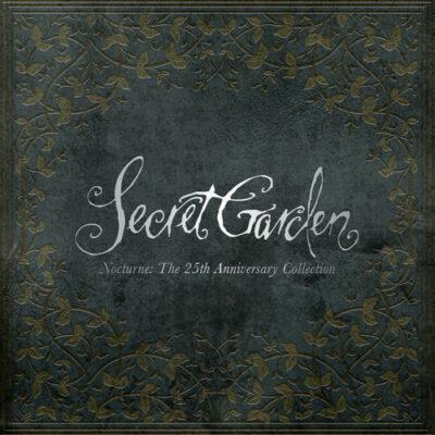 Secret Garden Nocturne: The 25th Anniversary Collection