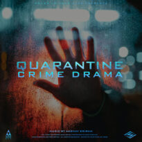 Songs To Your Eyes Quarantine Crime Drama