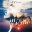 Sound Adventures Let There Be Light: Emotional Uplifting Trailers