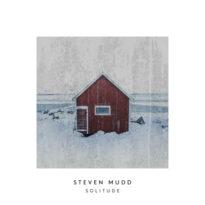 Steven Mudd Solitude