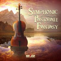 Symphonic Pastorale Fantasy