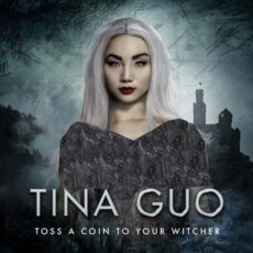 Tina Guo Toss A Coin To Your Witcher (Cello Metal Version)