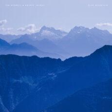 Tom Merrall Blue Mountain