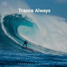 Trance Always