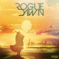 Twisted Jukebox Rogue Dawn