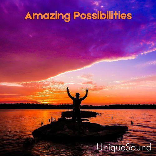 UniqueSound Amazing Possibilities