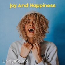 UniqueSound Joy and Happiness