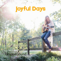UniqueSound Joyful Days