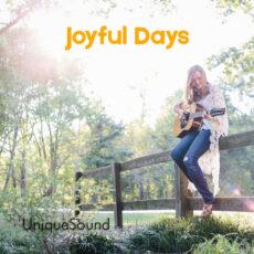 UniqueSound Joyful Days