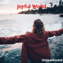UniqueSound Joyful World