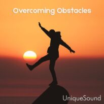 UniqueSound Overcoming Obstacles