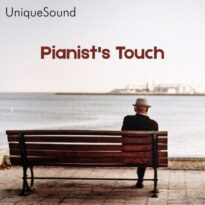 UniqueSound Pianist's Touch