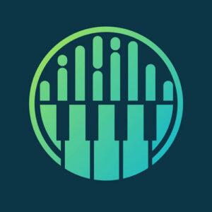 پروژه موسیقی UniqueSound