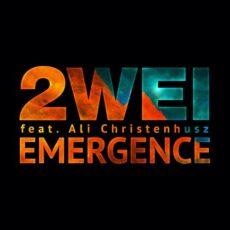 2WEI Emergence