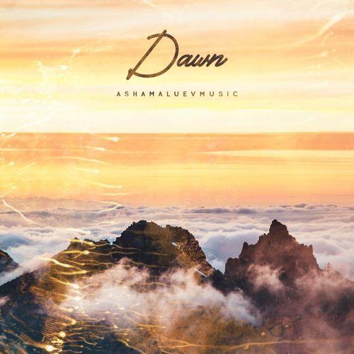 AShamaluevMusic Dawn