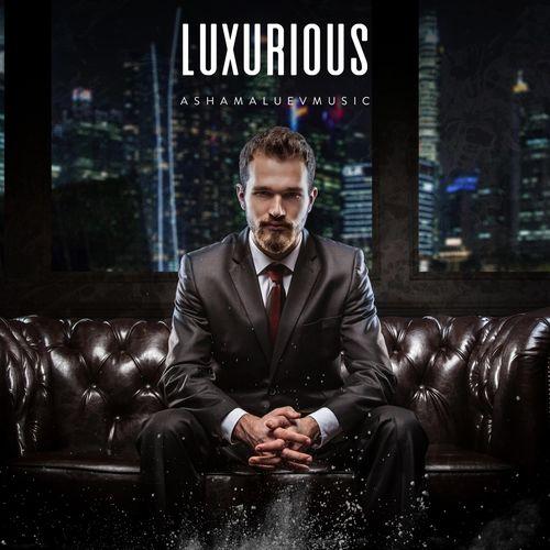 AShamaluevMusic Luxurious