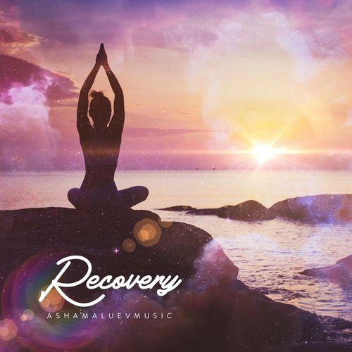 AShamaluevMusic Recovery