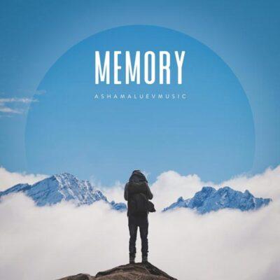 AShamaluevMusic Memory