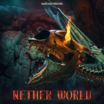 Amadea Music Productions Nether World