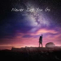 Aron van Selm Never Let You Go