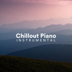 Chris Snelling Chillout Piano Instrumental