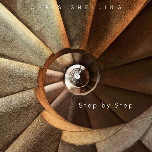 Chris Snelling Step by Step