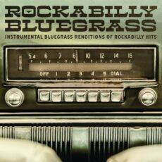 Craig Duncan Rockabilly Bluegrass