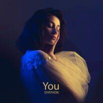 DYATHON You