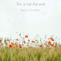 Dario Crisman This Is Not the End