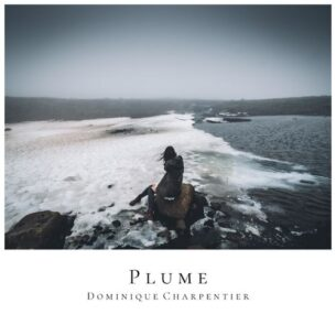 Dominique Charpentier Plume