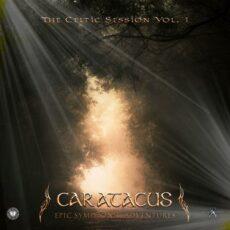 Dos Brains Caratacus