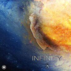 Dos Brains Infinity