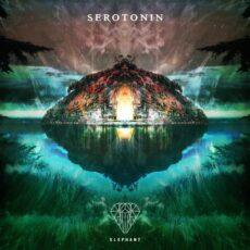 Elephant Music Serotonin
